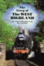 Story of the West Highland