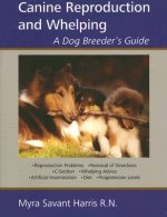 Canine Reproduction and Whelping