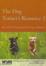 Dog Trainer's Resource 2