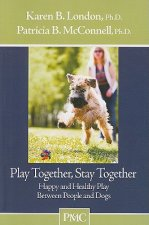 PLAY TOGETHER STAY TOGETHER