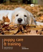 Puppy Care & Training - Pet Friendly