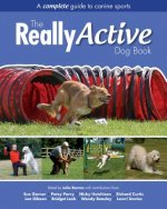 Really Active Dog Book