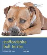 Staffordshire Bull Terrier - Dog Expert