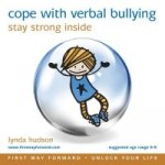 Cope with Verbal Bullying