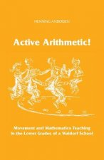 Active Arithmetic!