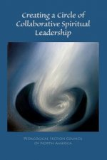 Creating a Circle of Collaborative Spiritual Leadership