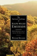 Spiritual Teachings of Ralph Waldo Emerson