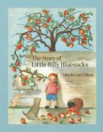Story of Little Billy Bluesocks
