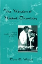 Wonders of Waldorf Chemistry
