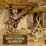 Bath Stone Quarries