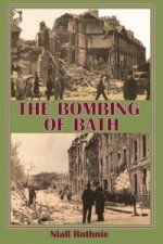 Bombing of Bath