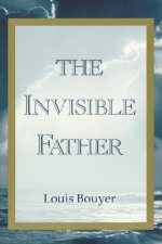 Invisible Father