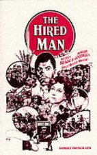 Hired Man