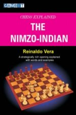 Chess Explained - the Nimzo-Indian