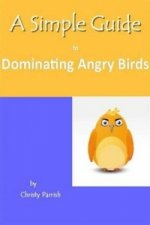 Simple Guide to Dominating Angry Birds