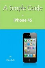 Simple Guide to iPhone 4s