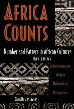 Africa Counts