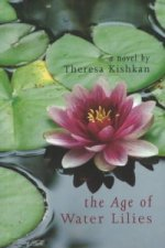 Age of Water Lilies