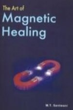 Art of Magnetic Healing