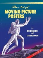 Art of Moving Picture Posters