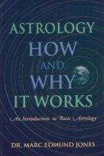 Astrology - How and Why it Works
