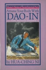 Attune Your Body with Dao-in