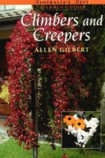Climbers and Creepers