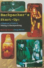 Backpacking Start-Up