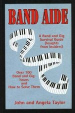 Band Aide