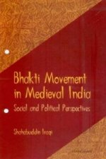Bhakti Movement in Medieval India