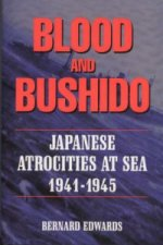 Blood and Bushido