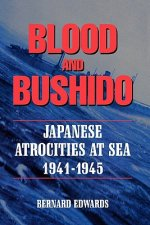 Blood & Bushido
