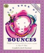 Book of Bounces