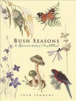 Bush Seasons