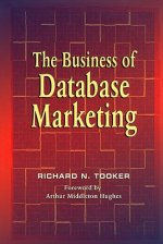 Business of Database Marketing