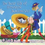 Busy Life of Ernestine Buckmeister