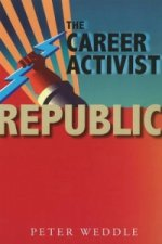 Career Activist Republic