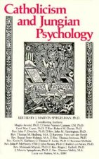 Catholicism and Jungian Psychology
