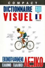 Compact Visual Dictionary Greek-French