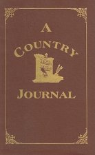 Country Journal