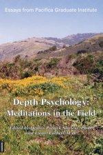Depth Psychology, 2nd Edition
