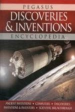 Discoveries & Inventions Encyclopedia