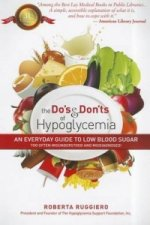 Do's & Don'ts of Hypoglycemia
