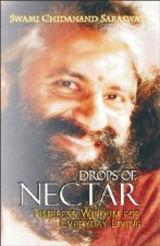 Drops of Nectar