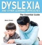 DYSLEXIA & OTHER LEARNING DIFFFICULTIES
