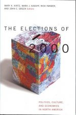 Elections of 2000