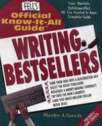 Fell's Guide to Writing Bestsellers