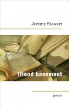 Flood Basement