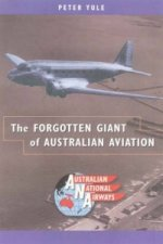 Forgotten Giant of Australian Aviation