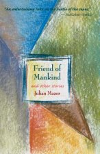 Friend of Mankind